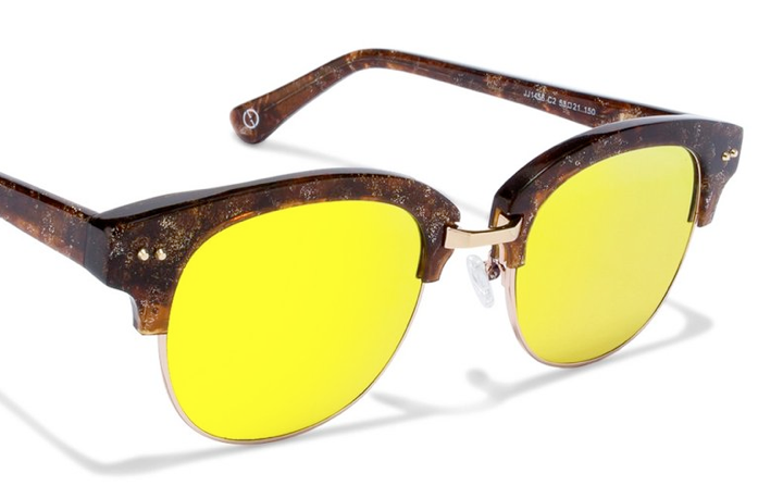 6f334b9426 The Only Sunglasses You Will Fall For