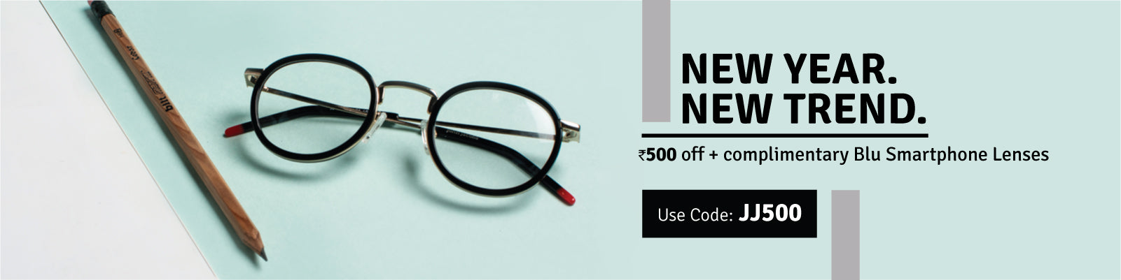 194ff6885b90 Spectacles Frames for Men and Women