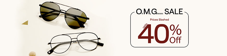 oh-my-glasses-sale