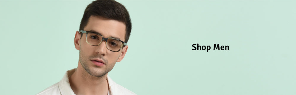 325b17580182 Men s Eyeglasses  Buy Premium Trendy Eyeglasses   Frames Online ...