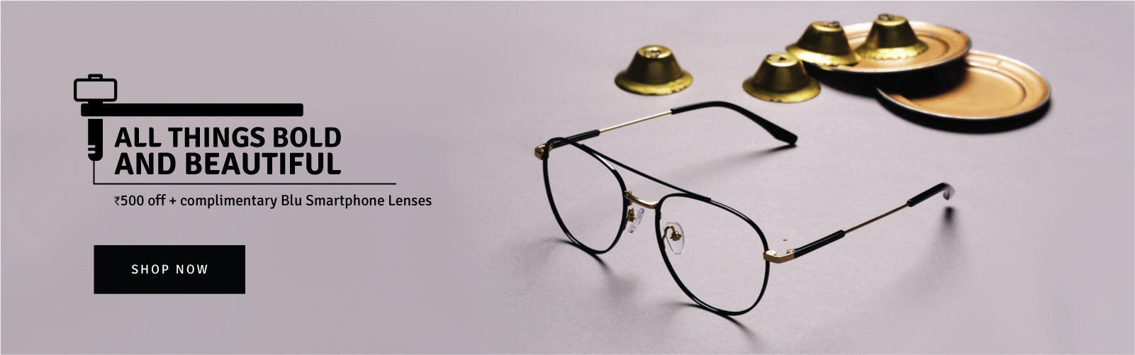 1475099b3946 John Jacobs  Latest Premium Eyeglasses