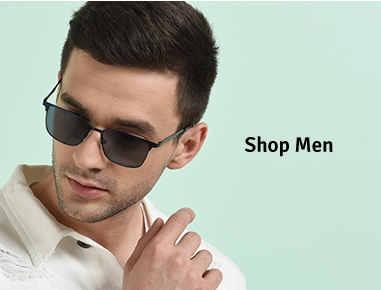 Sunglass-Men