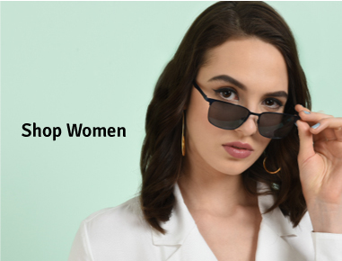 Sunglass-Women