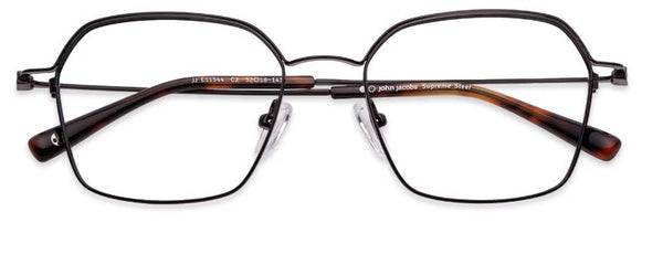 Eyeglasses-Rectangle-Black-EG