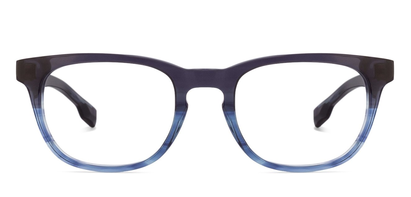 Eyeglasses: Buy Premium Trendy Spectacles & Frames Online | John Jacobs
