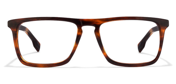 Eyeglasses For Men-Rectangle-Tortoise-EG