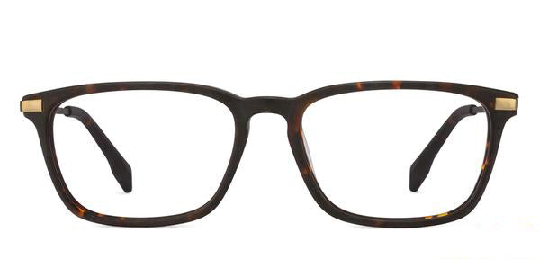-I'm in Love with the Shape of YouRectangle-Brown Tortoise-EG