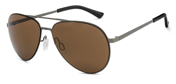 Sunglasses For Women-Aviator-Black-SG
