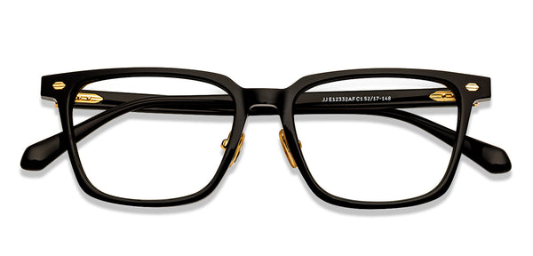 Latest Homepage-Wayfarer-Black-EG