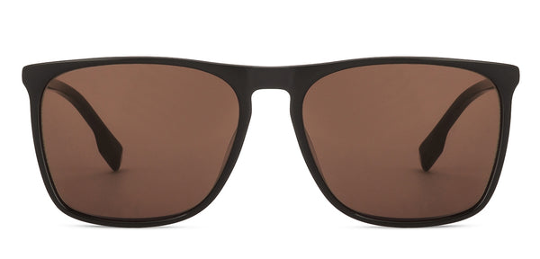Sunglasses-Rectangle-Tortoise-SG