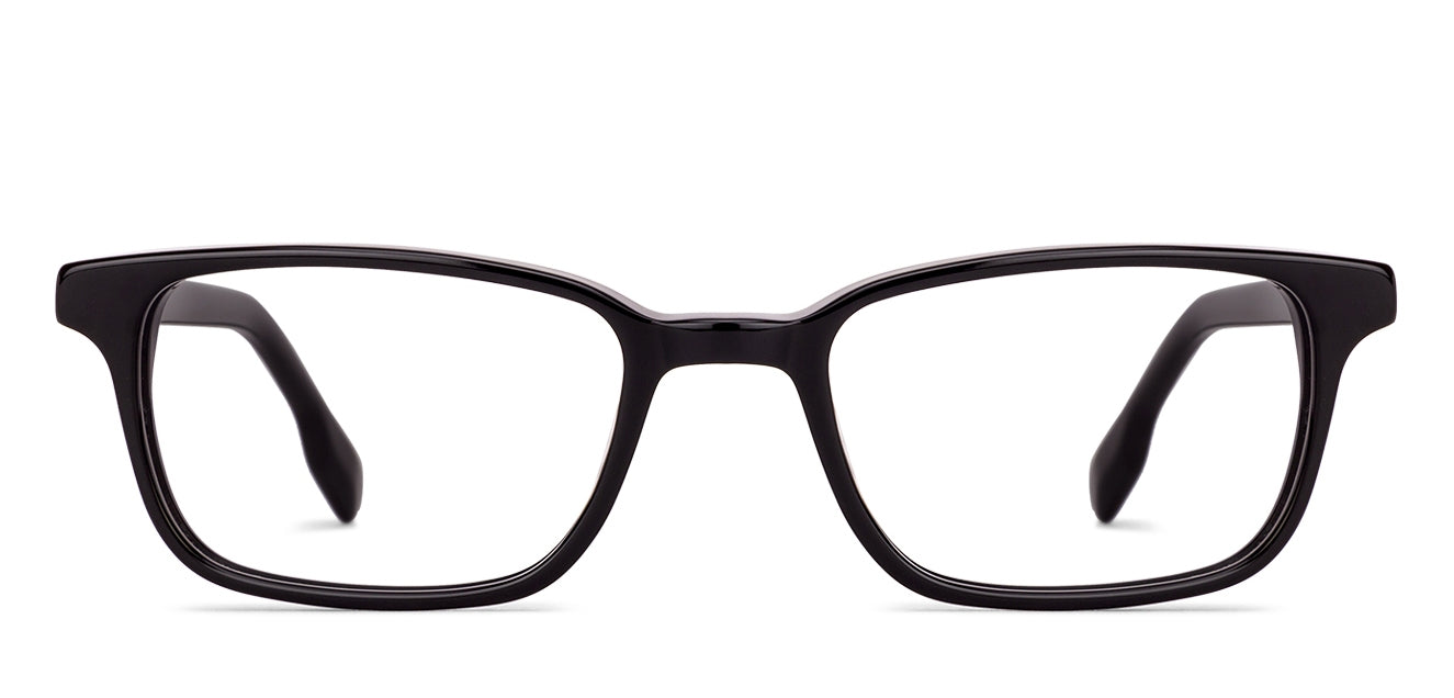 c86a76acf78 Buy Rich Acetate Eyeglasses Collection for Men   Women online