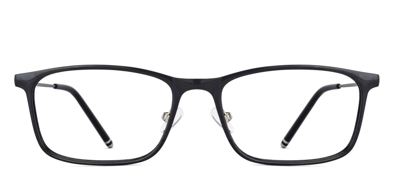 3bafd18ffab8 Buy Premium Rectangle Eyeglasses for Men and Women Online