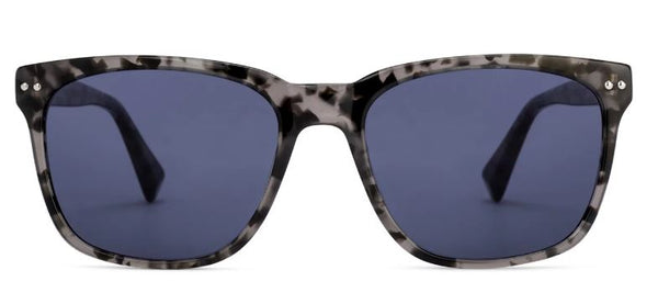 Sunglasses For Women-Wayfarer-Tortoise-SG