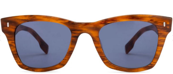 Sunglasses For Men-Wayfarer-Tortoise-SG
