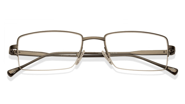 Eyeglasses-Rectangle-Gold-EG