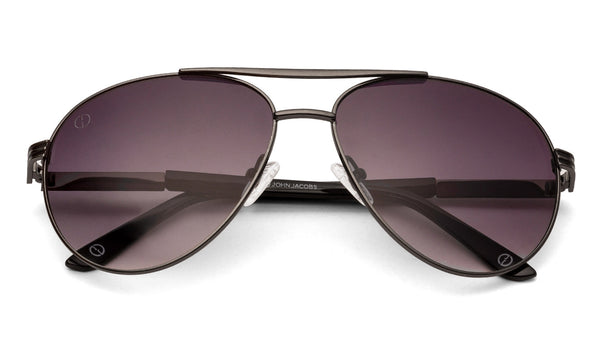 -Aviator-Grey-SG