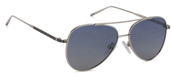 JJ Tints S11528 Unisex Sunglasses