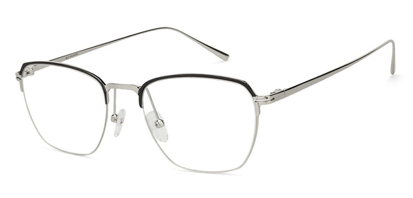 Eyeglasses-Clubmaster-Bi-Colour-EG