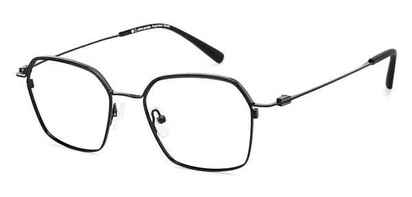Eyeglasses-Rectangle-Tortoise-EG