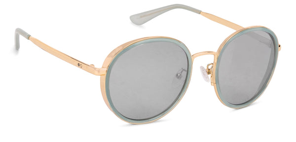 JJ Tints S11646 Women Sunglasses