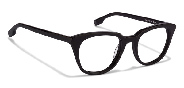 Rich Acetate JJ E10239 Women Eyeglasses