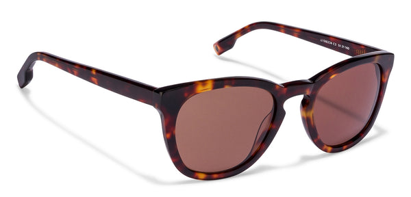 JJ Tints S10234 Unisex Sunglasses