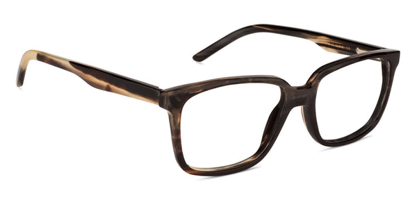Arthouse Collective JJ E10733 Unisex Eyeglasses