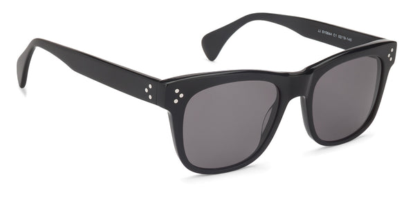 JJ Tints S10844 Unisex Sunglasses