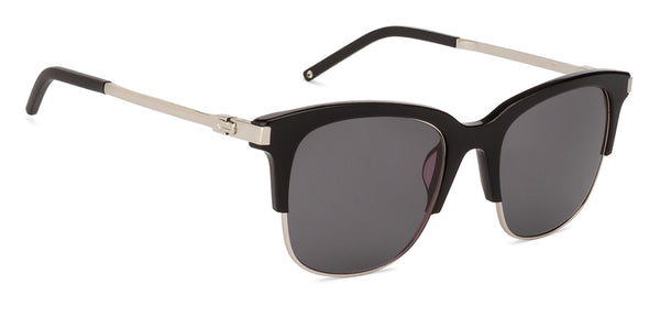 JJ Tints S10845 Unisex Sunglasses