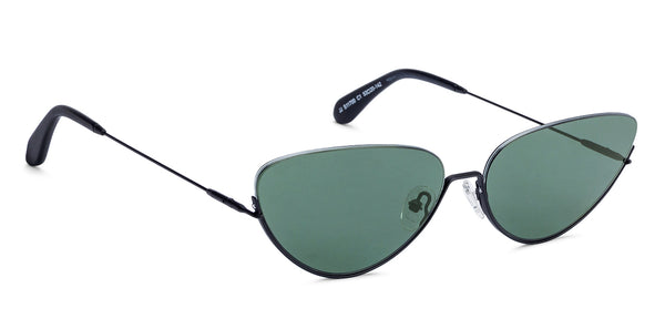 JJ Tints S11700 Women Sunglasses