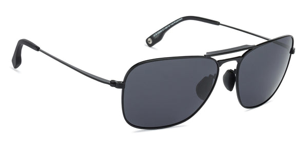 JJ Tints S10840 Unisex Sunglasses