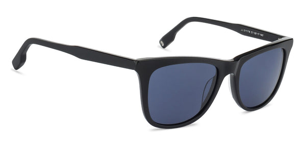 JJ Tints S11179 Unisex Sunglasses