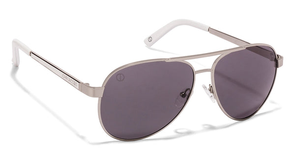 JJ Tints S10041 Unisex Sunglasses