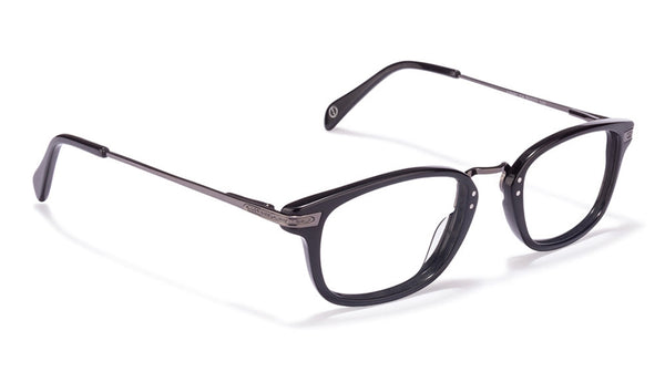 Arthouse Collective JJ E4441 Unisex Eyeglasses