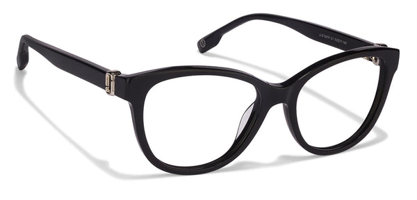 Rich Acetate JJ E10474 Women Eyeglasses