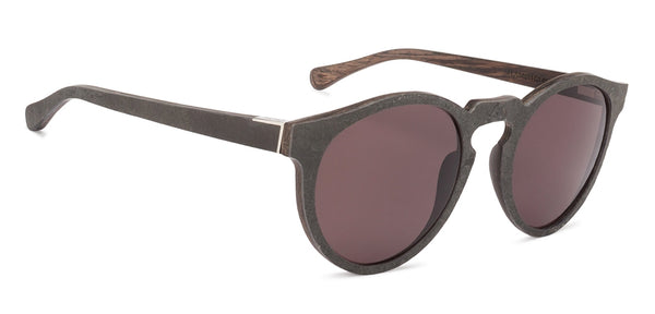 JJ Tints S11311 Unisex Sunglasses