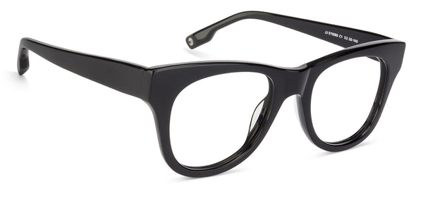 Rich Acetate JJ E11086 Women Eyeglasses