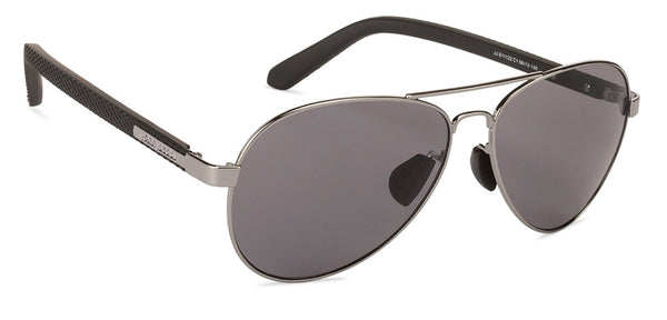 JJ Tints S11122 Unisex Sunglasses