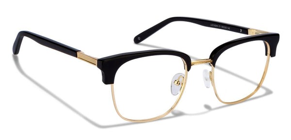 Supreme Steel JJ E10244 Women Eyeglasses