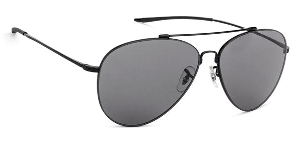 JJ Tints S11441 Unisex Sunglasses
