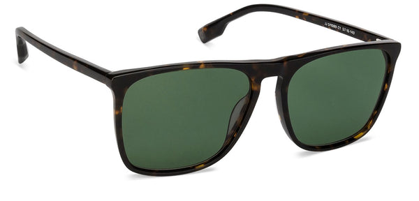 JJ Tints S11089 Unisex Sunglasses