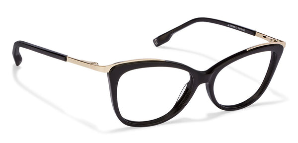 Rich Acetate JJ E10189 Women