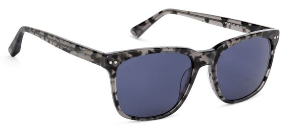 JJ Tints S11767 Unisex Sunglasses