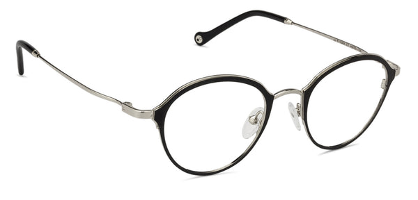 Supreme Steel JJ E11064 Women Eyeglasses