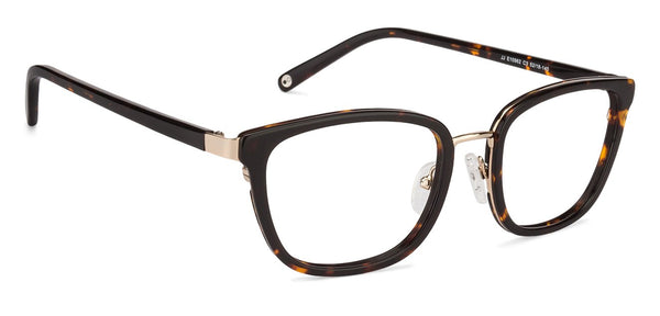 Rich Acetate JJ E10962 Women Eyeglasses