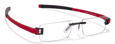 products/john-jacobs-jj-1342-n-silver-red-white-1019-eyeglasses_j_1001.jpg