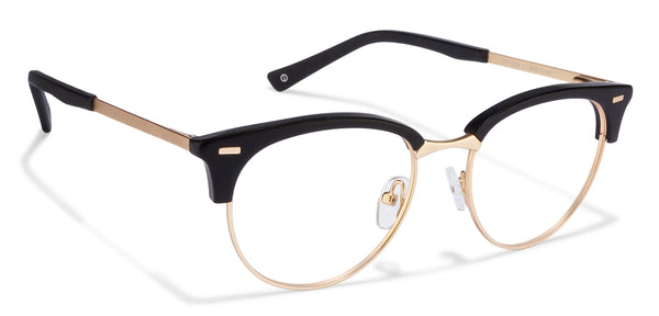 Rich Acetate JJ E10243 Women