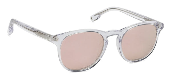 JJ Tints S10242 Unisex Sunglasses