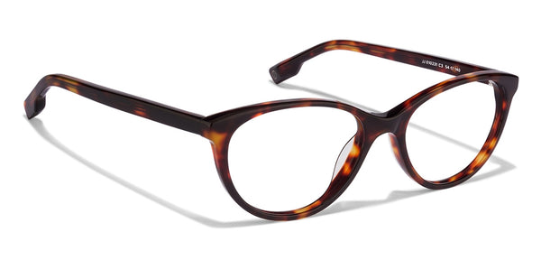 Rich Acetate JJ E10231 Women Eyeglasses