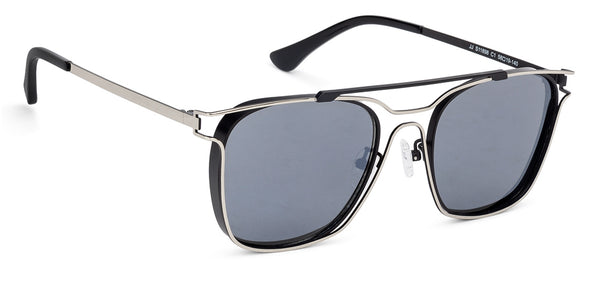 JJ Tints S11898 Unisex Sunglasses